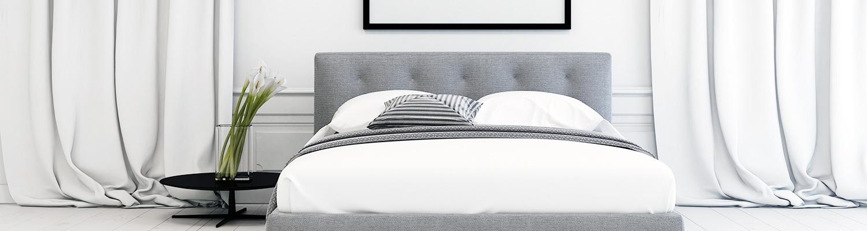 GlenGordon_BedroomSlide