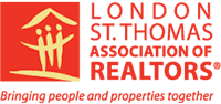 LSTAR_logo
