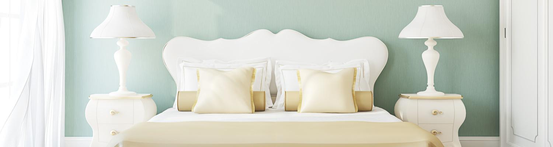 bedroom_slider