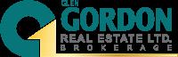 GlenGordon_Logo2